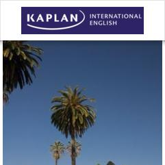 Kaplan International Languages - Whittier College, ロサンゼルス