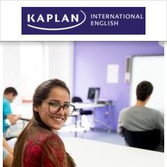 Kaplan International Languages, Аделаїда