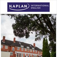 Kaplan International Languages, Auckland