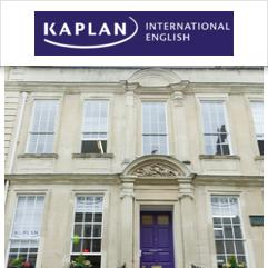 Kaplan International Languages, バース