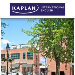 Kaplan International Languages, Boston