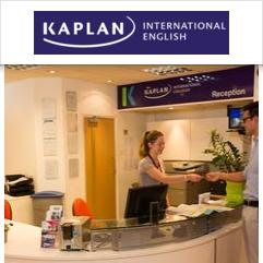 Kaplan International Languages, Bournemouth