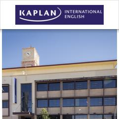 Kaplan International Languages, Брісбен