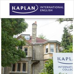 Kaplan International Languages, เคมบริดจ์