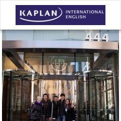 Kaplan International Languages, Chicago