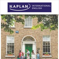 Kaplan International Languages, ダブリン