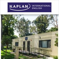 Kaplan International Languages, Хантингтон Бич