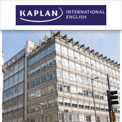 Kaplan International Languages, Liverpool