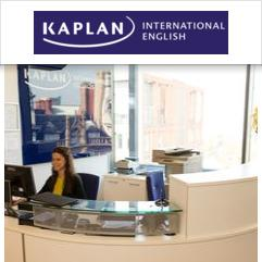 Kaplan International Languages, Manchester
