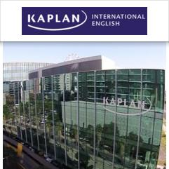 Kaplan International Languages, Melbourne
