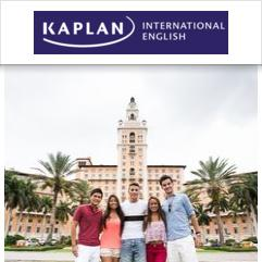 Kaplan International Languages, マイアミ