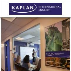 Kaplan International Languages, Nova York