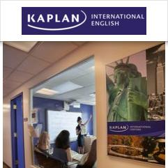 Kaplan International Languages, New York