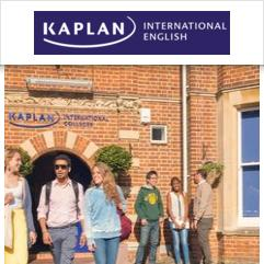 Kaplan International Languages, Oxford
