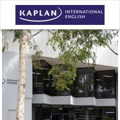 Kaplan International Languages, Перт