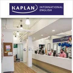 Kaplan International Languages, Philadelphia