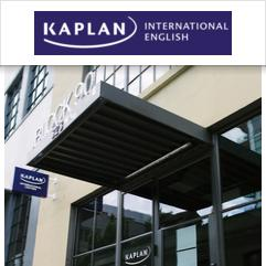 Kaplan International Languages, Portland