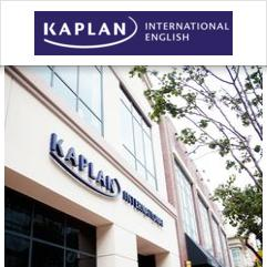 Kaplan International Languages, San Diego