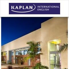 Kaplan International Languages, Санта-Барбара