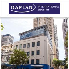 Kaplan International Languages, Sydney
