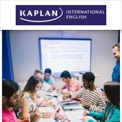 Kaplan International Languages, Toronto