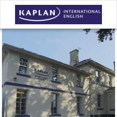 Kaplan International Languages, Torquay