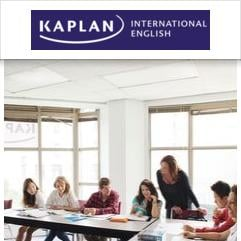 Kaplan International Languages, Vancouver