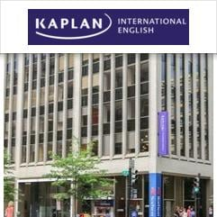 Kaplan International Languages, Waszyngton