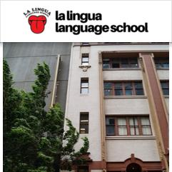 La Lingua Language School, Сідней