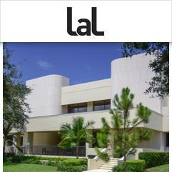 LAL Young Professional Summer School Junior Centre, Boca Raton