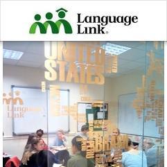 Language Link, London