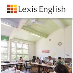 Lexis English, Byron Bay