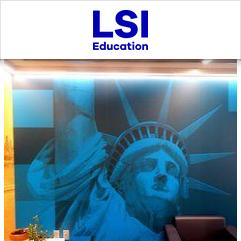 LSI - Language Studies International, ニューヨーク