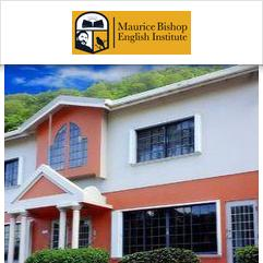 MBEI English Institute Of The Caribbean, St. George's