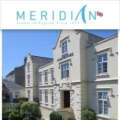 Meridian School of English, Плимут