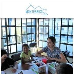 Monterrico Adventure, Antigua Guatemala