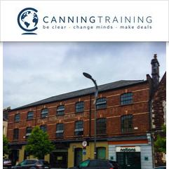 Nations, Cork