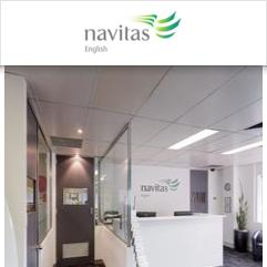 Navitas English, Sydney