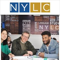 New York Language Center - Midtown, Нью-Йорк