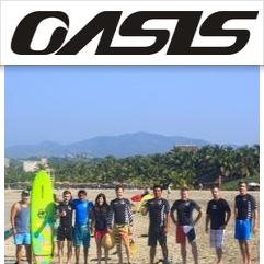 Oasis Language School