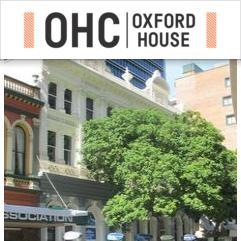OHC English, ブリスベーン