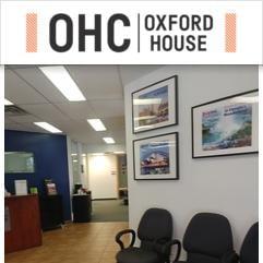 OHC English, คาลการี
