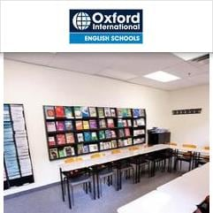 Oxford International Education, Toronto