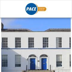 Pace Language Institute, เบรย์