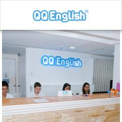 QQ English, Cebu City