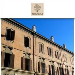 Romanica, Mòdena