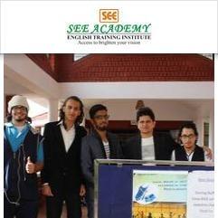 See Academy, 방갈로르(Bangalore)