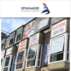 Spinnaker School Of English, ポーツマス