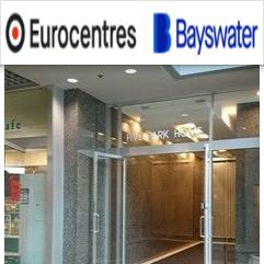 Stafford House International, Торонто