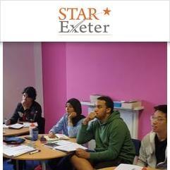Star Exeter, 埃克塞特
